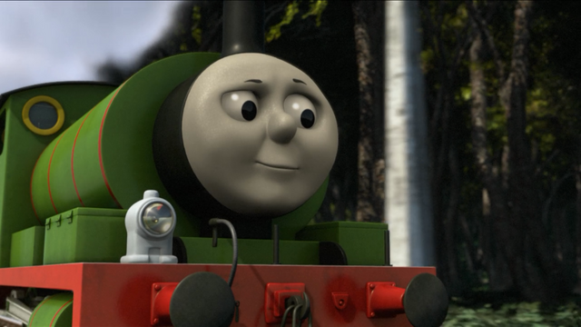 File:Percy'sNewFriends75.png