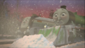 Thumbnail for version as of 19:03, December 28, 2015