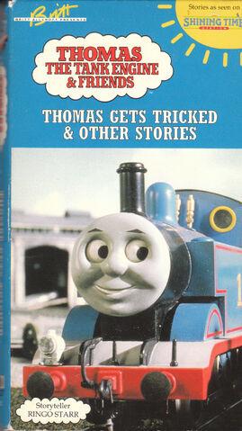 File:ThomasgetsTrickedandotherStories1994cover.jpg