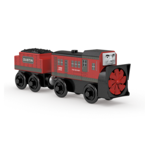File:WoodenRailwayDustin.png
