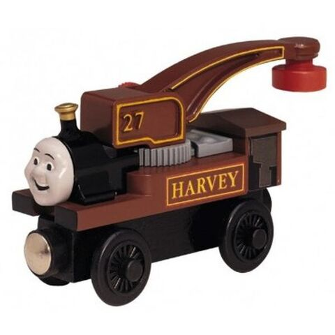 File:WoodenRailwayHarveysecondprototype.jpg