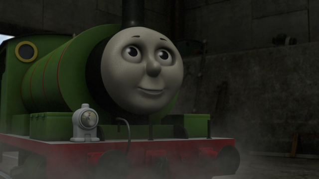 File:DayoftheDiesels211.png