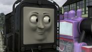 Diesel'sSpecialDelivery42