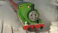 Thumbnail for version as of 21:12, November 23, 2015