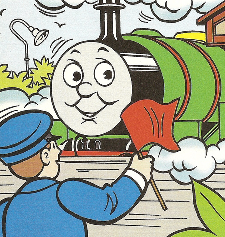 File:Percy'sPuzzlingTrip!6.png