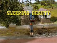 SleepingBeautyUKtitlecard