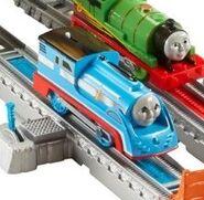 TrackmasterStreamlinedThomas