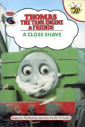 ACloseShave(BuzzBook)