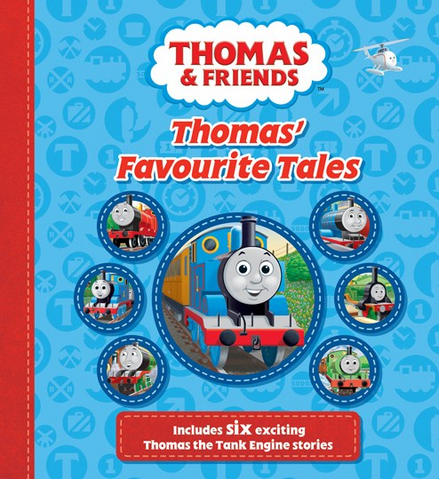 File:Thomas'FavouriteTales.png