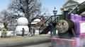 Thumbnail for version as of 23:47, November 24, 2015