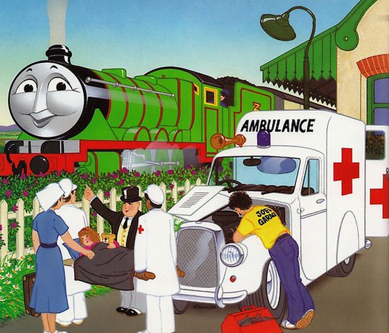 File:ThomasNoisyBook1.png
