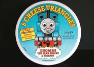 Thomascheesetriangles