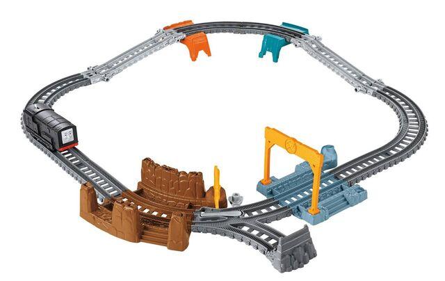 File:Trackmaster3In1TrackBuilderSet2.jpg