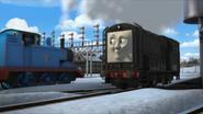 Diesel'sGhostlyChristmas17