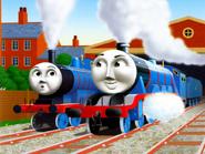 Gordon(EngineAdventures)1