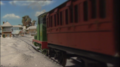 Thumbnail for version as of 01:31, December 3, 2016