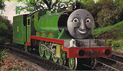 File:HenrytheGreenEngine.PNG