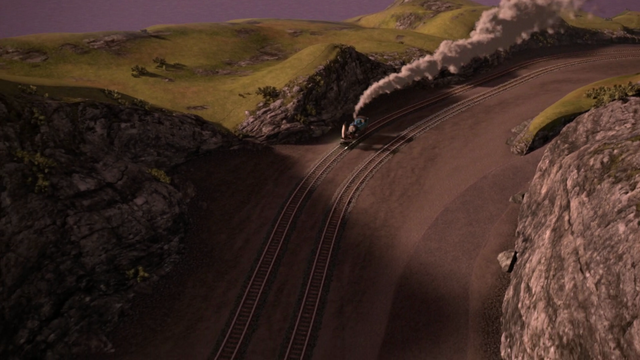 File:Sodor'sLegendoftheLostTreasure505.png
