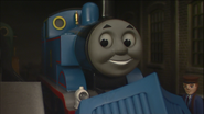Thomas,EmilyandtheSnowplough65