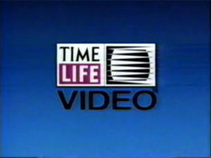 File:TimeLifeLogo.jpeg