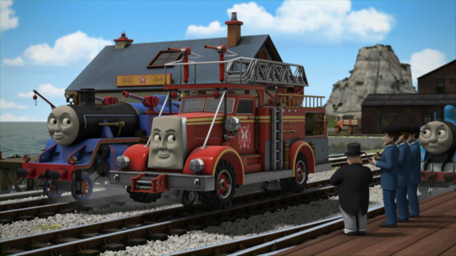 File:TooManyFireEngines23.png