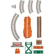 TrackMasterMuddyMayhemExpansionPack