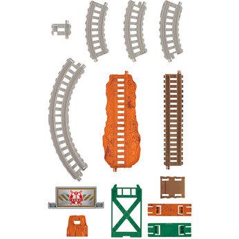 File:TrackMasterMuddyMayhemExpansionPack.jpg