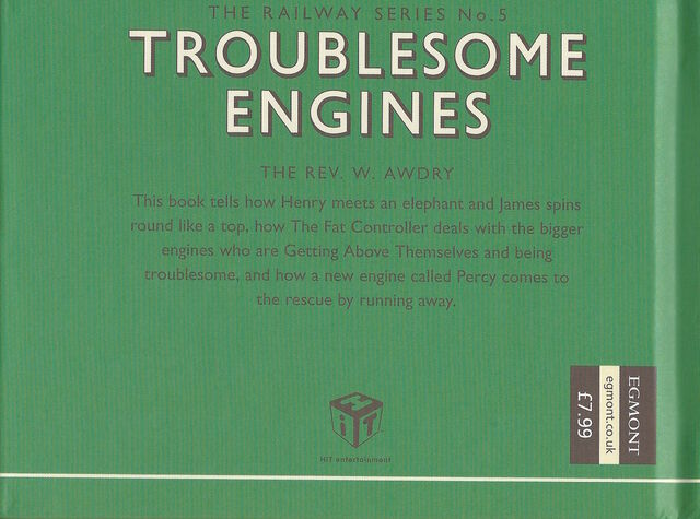 File:TroublesomeEngines2015backcover.jpg