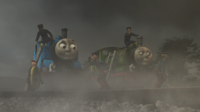 File:DayoftheDiesels19.png