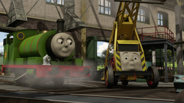 File:DayoftheDiesels225.png