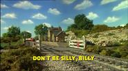 Don'tBeSillyBillytitlecard