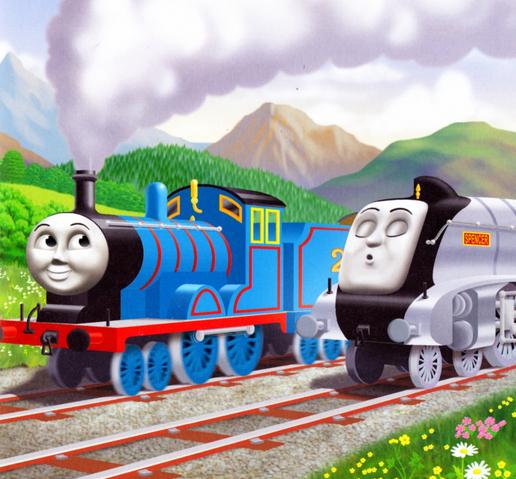 File:Spencer(EngineAdventures)10.png