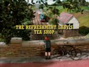 TheRefreshmentLady'sTeaShopUKTitleCard