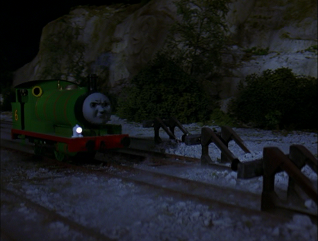 File:ThomasAndTheMagicRailroad770.png