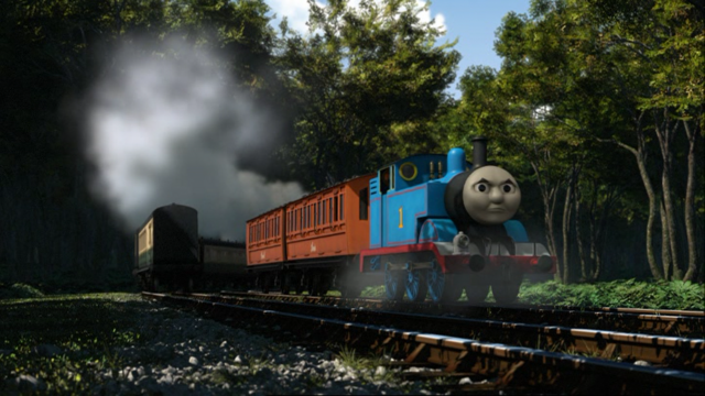 File:ThomasandtheSoundsofSodor31.png