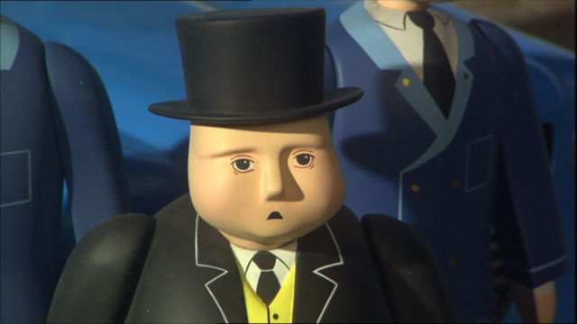 File:ThomasinTrouble(Season11)21.png