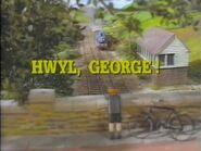 ByeGeorge!WelshTitleCard