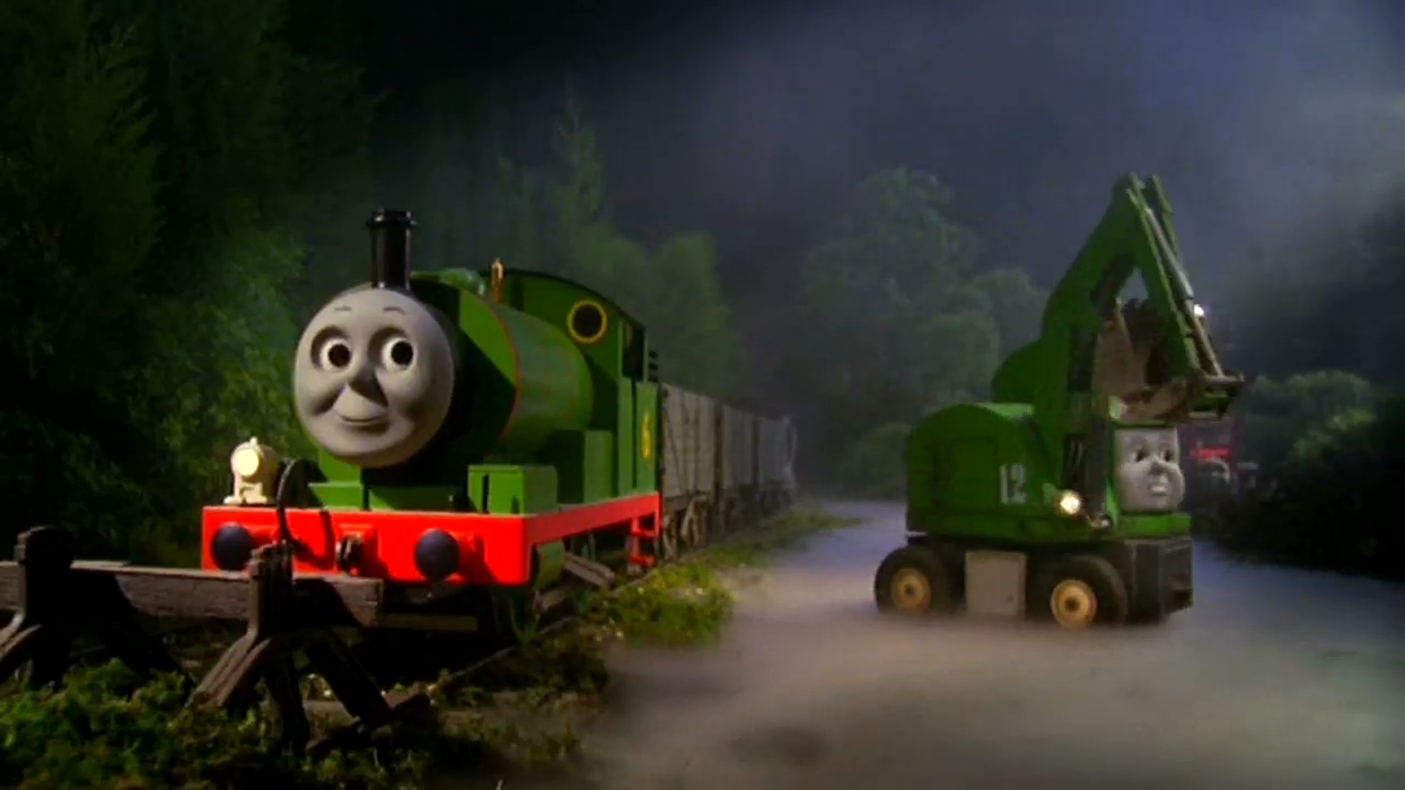 File:Percy'sScaryTale27.png