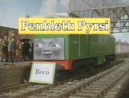 PercysPredicamentWelshtitlecard