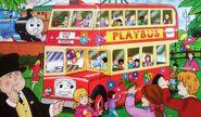 Playbus8