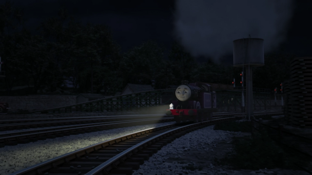 File:Sodor'sLegendoftheLostTreasure780.png