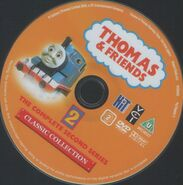 TheCompleteSecondSeries2004disc