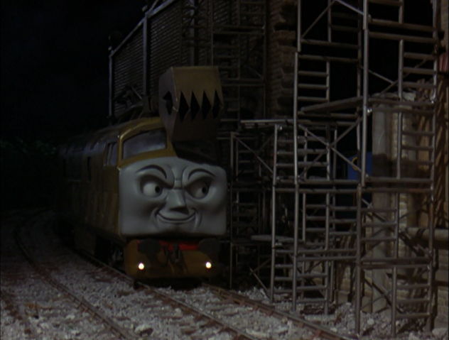 File:ThomasAndTheMagicRailroad269.png
