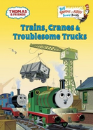 Trains,CranesandTroublesomeTrucks(2014)