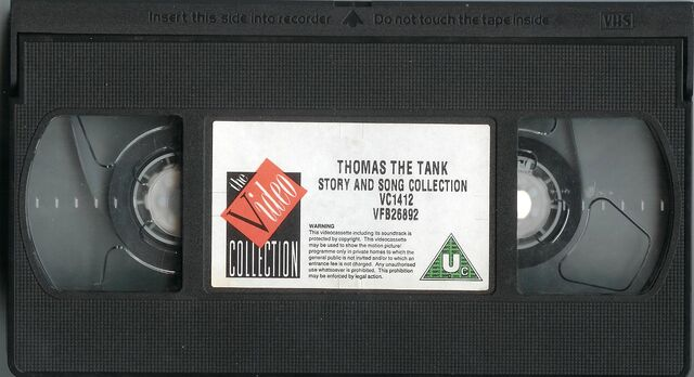 File:UK Story and Song Collection Tape 3.jpg