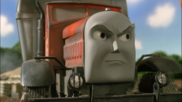 File:OnSiteWithThomas41.png