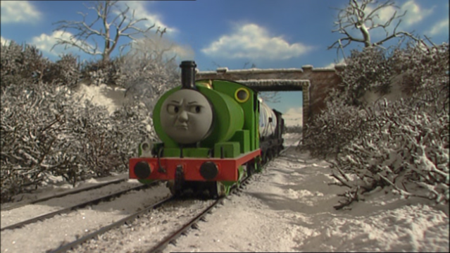 File:Percy'sNewWhistle43.png