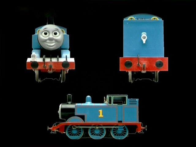 File:Thomas'ModelSpecification.PNG