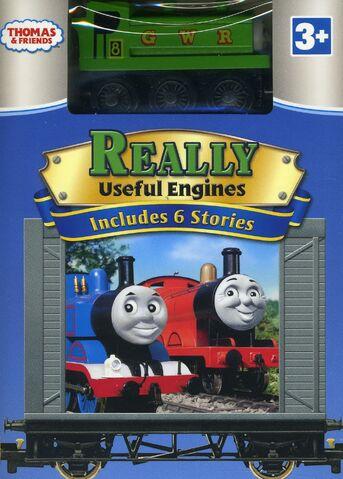 File:ReallyUsefulEngines(DVD).jpg