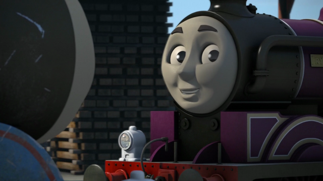 File:Sodor'sLegendoftheLostTreasure531.png